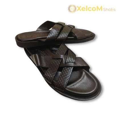 Xelcomshoes image 11