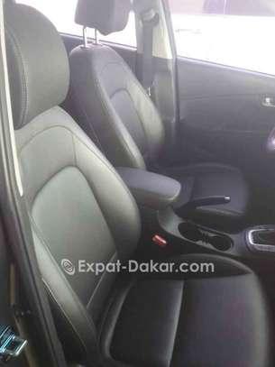 Hyundai Kona 2018 image 5
