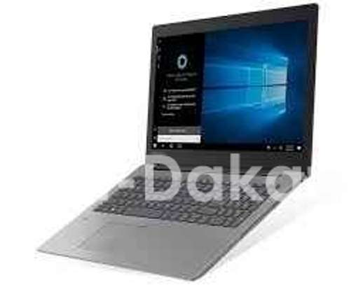 Lenovo duo etat neuf 1 to image 1