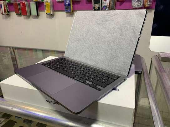 Macbook Pro M1 1To image 4