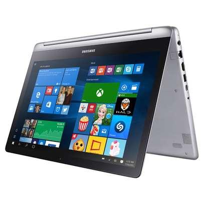 Samsung notebook 7 i7 image 2