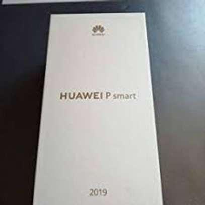 Huawei P smart 2019 neuf image 7