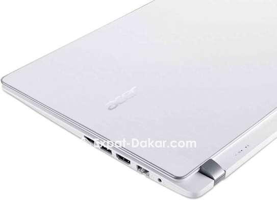 Acer Aspire V3 image 3