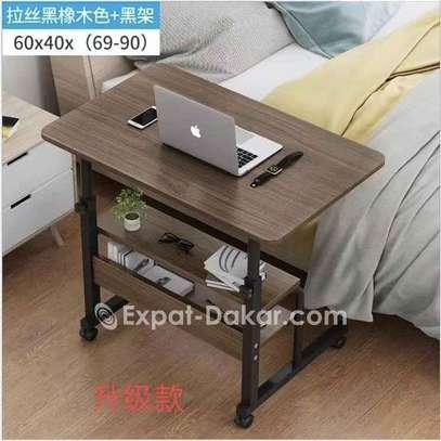 TABLE ORDINATEUR image 3