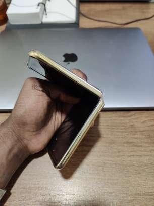 Samsung Galaxy Z FLIP À Vendre image 2