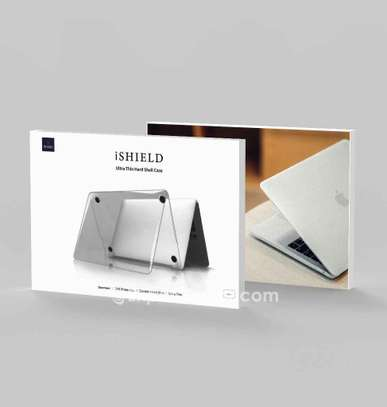 COQUE MACBOOK  2017 A 2020 image 2