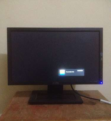 écran ordinateur Dell image 1