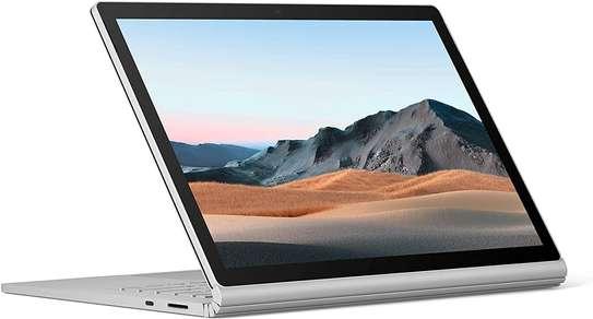 Microsoft Surface Book 3 image 2