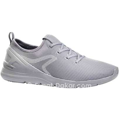 Promo chaussure authentique image 3