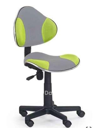 Chaise de bureau enfants image 2