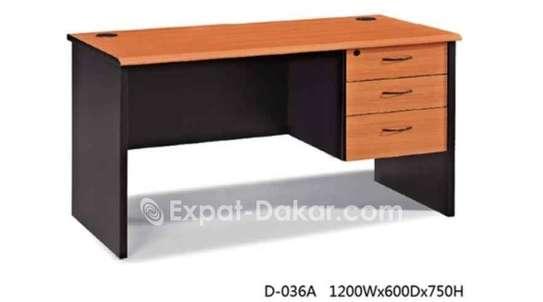 Bureau image 1
