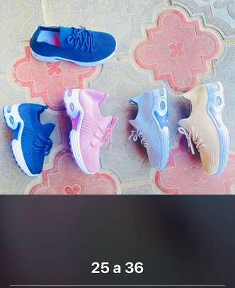 Chaussure enfant image 6