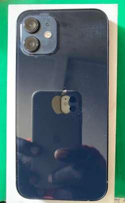 Iphone 12 image 1