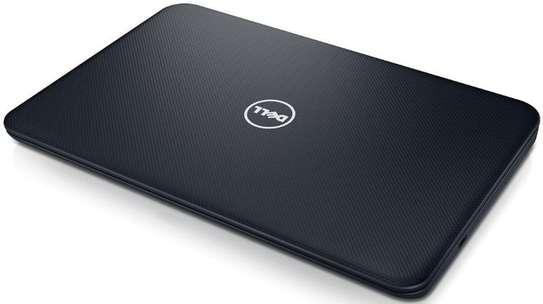 Dell Inspiron 17core i5 image 3
