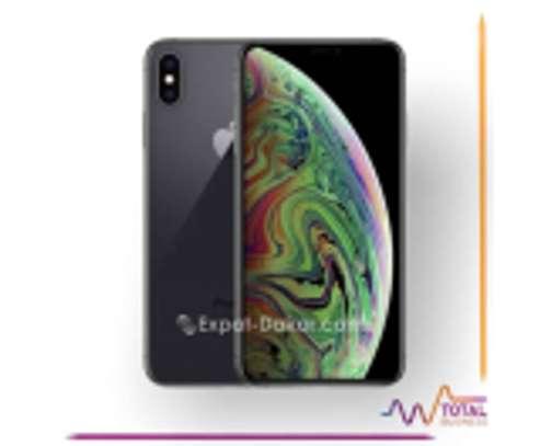 Iphone Xsmax image 3