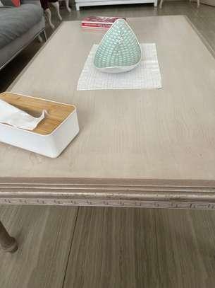 Table de salon image 2