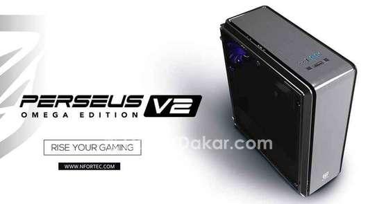 GAMING PC et workstation omega Edition image 3