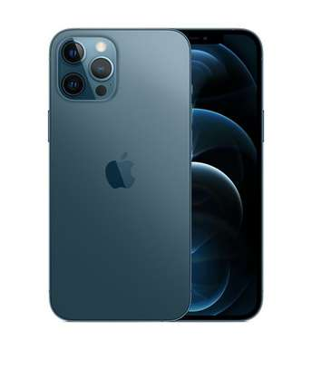 iphone 12 Pro Max 128 image 4