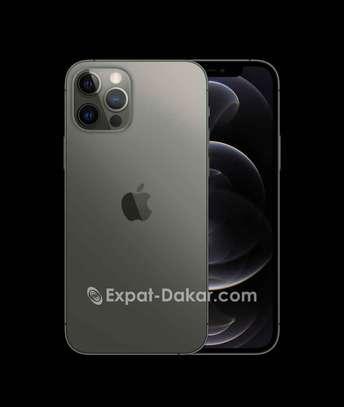 Iphone 12 Pro image 3