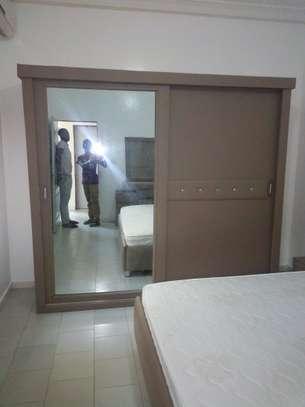 Chambres à coucher complète image 3