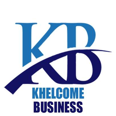 KHELCOME BUSINESS image 1