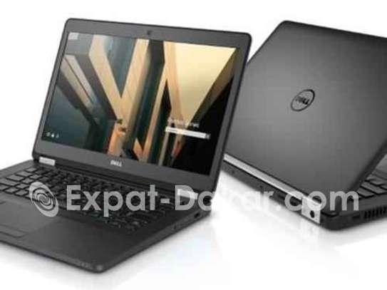Dell 5470 core i5 ram 8 image 1