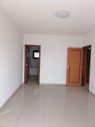 Appartement à louer en face de la VDN image 4