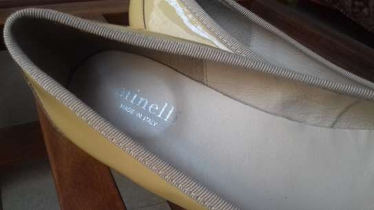 chaussures femmes image 4