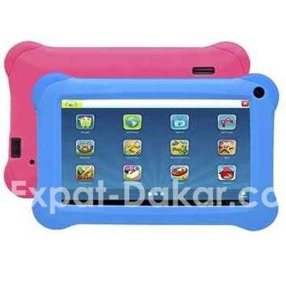 Tablettes enfants éducatives image 1