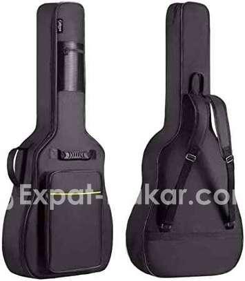 Accessoires de guitare image 1