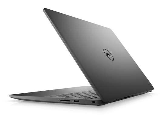 Dell core i5 10th generation 1yera 8giga image 2