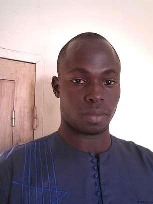 Professeur de physique chimie et mathématique image 1