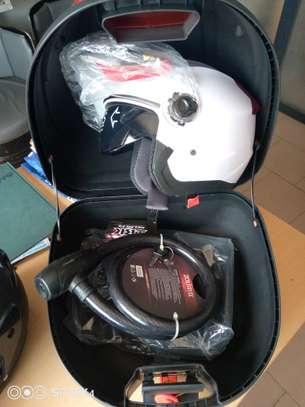 Kit moto image 12