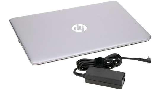 Hp Elitebook 840 G3 corei5 image 3