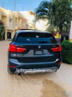 BMW X1 2017 image 5