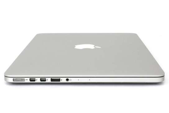 MacBook Pro 13 retina 2015 i7 image 2