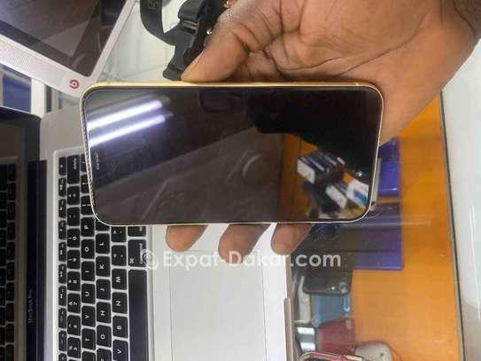 IPhone XR Très Propre à Vendre image 3
