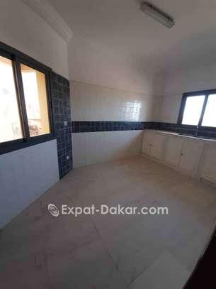 Appartement neuf à la cité magistrat image 3