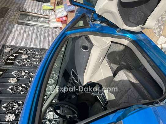 Ford Fiesta 2012 image 6