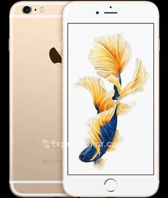 Iphone 6splus image 1