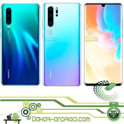 Huawei P30Pro image 1