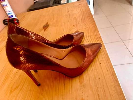 Chaussures pour femmes image 3