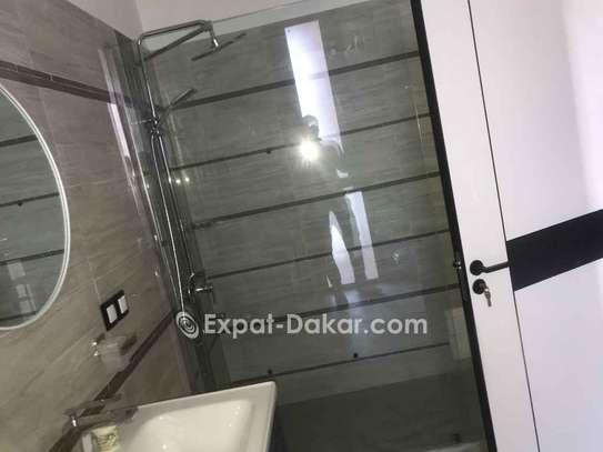 Appartement à vendre à Almadies image 3