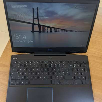 Dell G3 image 3