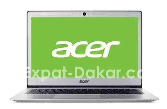 Acer Aspire 14 Pouces image 1