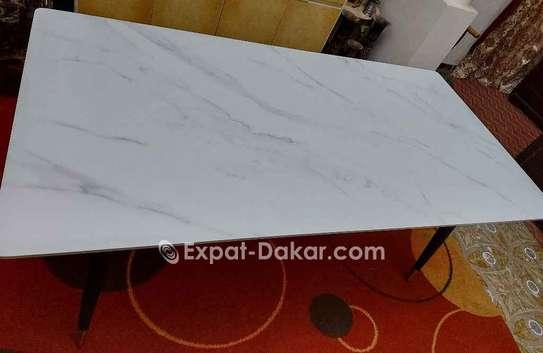 Table en céramique image 3