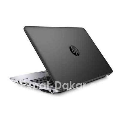Hp EliteBook 820 G2 i5 image 1