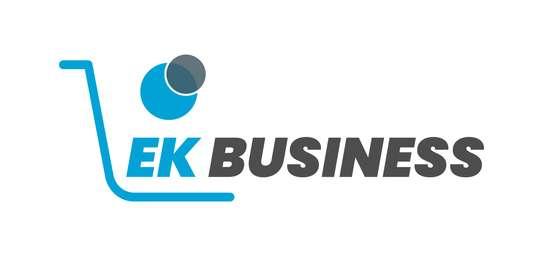 TEK BUSINESS image 1