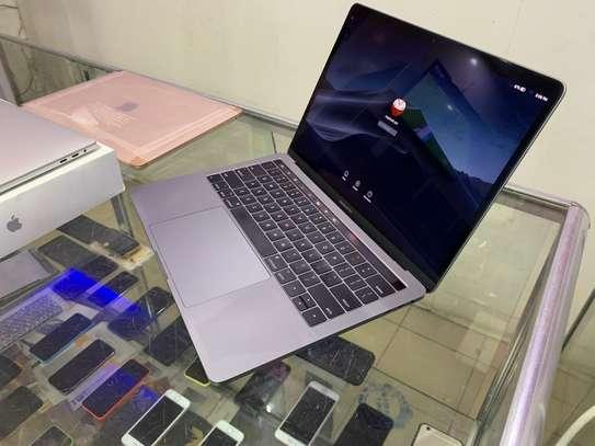 MacBook Pro TouchBar image 5