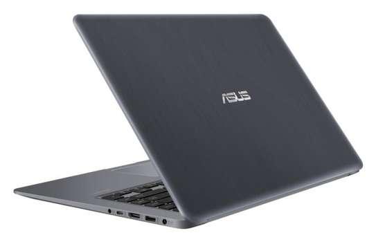 Asus Vivobook R520UA image 2